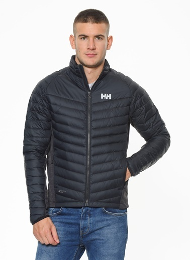 Helly Hansen Outdoor Mont Siyah